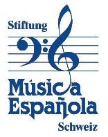 Musica española stiftung Schweiz