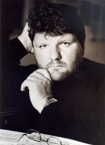 Dmitry Yablonsky