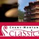 Crans-Montana Classics master classes