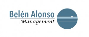 logo ba management