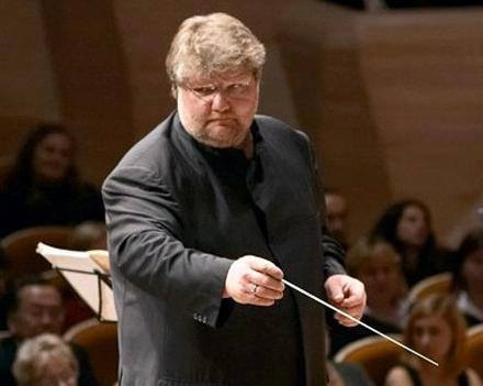 dmitry yablonsky conductor