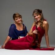 Francesca Dego & Francesca Leonardi