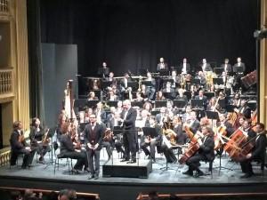 beltrán-zavala malta philharmonic