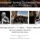 beltran zavala malta philharmonic orchestra