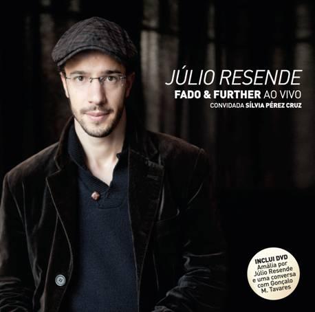 Image result for júlio resende images