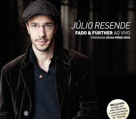 júlio resende fado and further