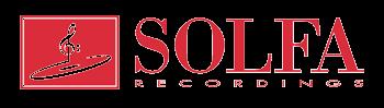 solfa recordings
