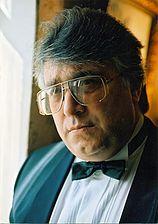 Fahard Badalbayli, pianist