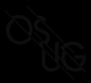 sinfonica de guanajuato
