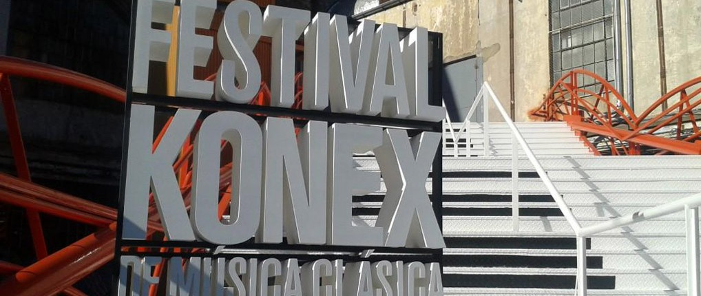 festival konex