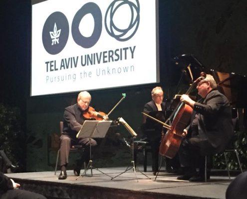 montecarlo tel-aviv university yablonsky shlomo mintz tomer lev