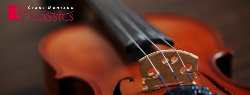 crans montana violin masterclasses shlomo mintz