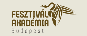 festival academy budapest