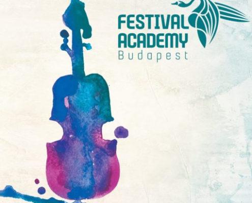festival-academy-budapest