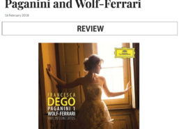 francesca-dego-review-the straw
