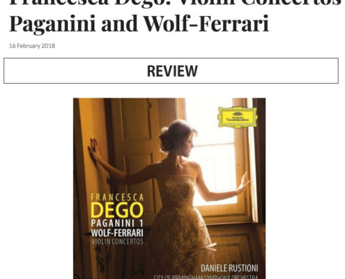 francesca-dego-review-the straw