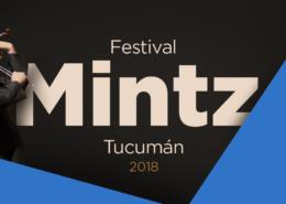 tucumán festival mintz