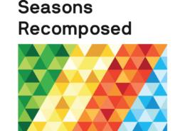 Fullana Richter Four Seasons