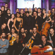 Palermo Classica Orchestra