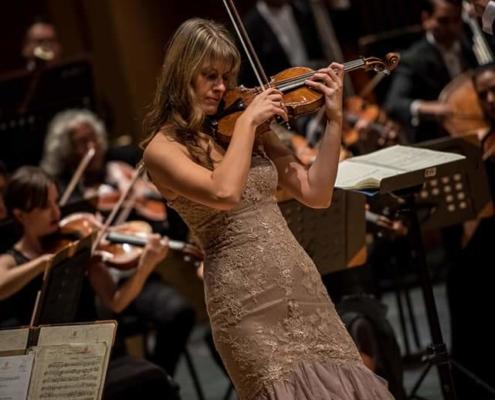 Francesca Dego Beltran Zavala Mexico