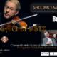Shlomo Mintz Cameristi della Scala